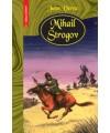88-MihailStrogov.jpg