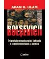 Bolsevicii.jpg
