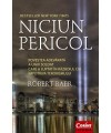 Cop_Niciun_pericol-1.jpg