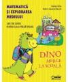 Dino_merge_la_scoala.jpg