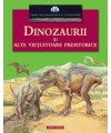 Dinozauri.jpg