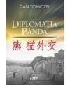 Diplomatia_Panda_mic.jpg
