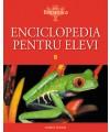 EnciclopediaBritanicaB.jpg