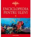 EnciclopediaBritanicaC.jpg