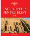 EnciclopediaBritanicaDE.jpg