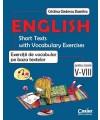 Engleza_exercitii_de_vocabular.jpg