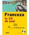 Frranceza20Pasi.jpg