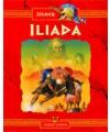 Iliada-1.jpg