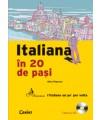 Italiana20Pasi.jpg
