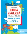 Limba-Engleza-IV-VI.jpg