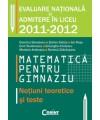 MatematicaGimnaziu-2011-201.jpg