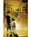 Maximum_Ride_3_Salvarea_lumii.jpg