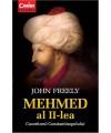 Mehmed.jpg