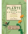 PlanteSanatate.jpg