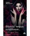 Ramai_vesnic_vrajitoare.jpg
