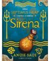 SirenaSH5.jpg