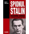 Spionul_lui_Stalin.jpg