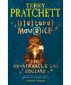 Uluitorul-Maurice.jpg