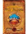 WillWolfkin.jpg