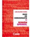 ghid-roman-SPANIOL.jpg