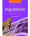 mic-atlas-zoologic.jpg