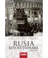 Rusia revoluționară (1891-1991)