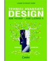 tehnici-avansate-de-design.jpg