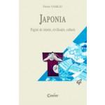 JAPONIA.PAGINI DE ISTORIE, CIVILIZATIE, CULTURA