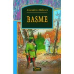 Basme / Alexandru Odobescu