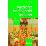 MEDICINA TRADITIONALA INDIANA