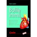 BOLILE INIMII