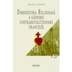 DIMENSIUNEA RELIGIOASA A GANDIRII...