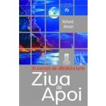 ZIUA DE APOI. 10 SCENARII ALE SFARSITULUI LUMII