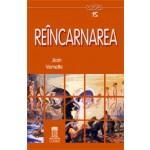 REINCARNAREA