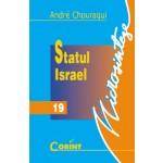 STATUL ISRAEL