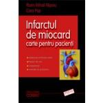 INFARCTUL DE MIOCARD. CARTE PENTRU PACIENTI