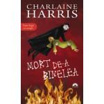 Mort de-a Binelea (Vampirii Sudului, vol. 5) - editie de buzunar