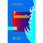 COMMONWEALTH-UL