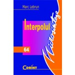 INTERPOLUL