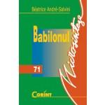 BABILONUL