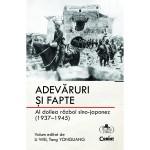 Adevăruri și fapte. Al doilea război sino-japonez (1937-1945)