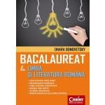 BACALAUREAT LA LIMBA SI LITERATURA ROMANA.