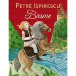 Basme / Petre Ispirescu