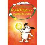 CATELUL VRAJITOAREI SI GLOBUL DE CRISTAL - vol. 4