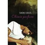 Chimie perfecta (Chimie perfecta, vol. 1)