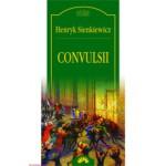 Convulsii
