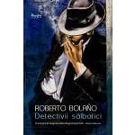 Detectivii salbatici