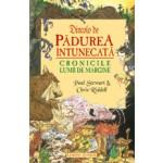 DINCOLO DE PADUREA INTUNECATA