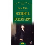 Portretul lui Dorian Gray