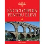 ENCICLOPEDIA PENTRU ELEVI - A